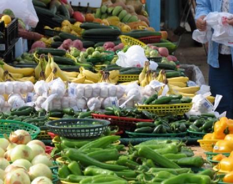pic:www.yorktourism.com