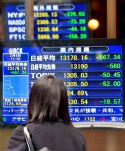 recession-stocks-kk-0011