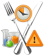 Food_Safety_